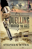 Duelling through the ages