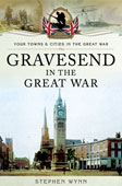 Gravesend in the Great War