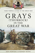 Grays in the Great War