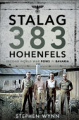 Stalag 383 Hohenfels