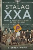 Stalag XXA