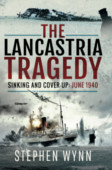 the lancastria tragedy