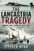 the lancastria tragedy