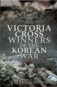 Victoria Cross Winners of the Korean War