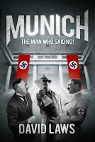 Munich - The man who said no