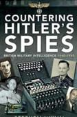 Countering Hitler's Spies